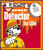 fire_detector