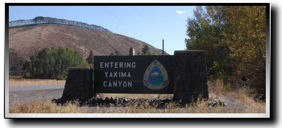 enterCanyon